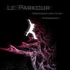 image parkour2