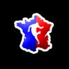 o3. La Fouine Du Ferme [ Remix ]