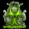 Weelℓcom' To HardZiik