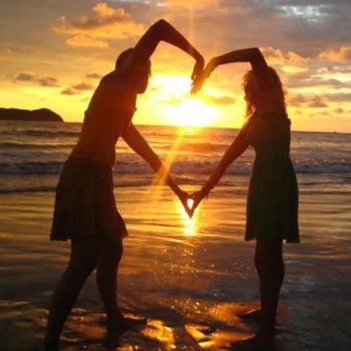 Amoureuse et heureuse depuis le 17/08/2013 ♥