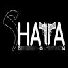 Willl Back Shatta Sound /!\