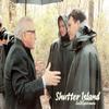 Pour ceux qui ont été voir Shutter Island , N'hésitez pas à donner vos avis ! :D Site officiel du film.