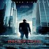 INCEPTION // Le prochain film de Léo.