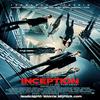 INCEPTION // Encore une nouvelle affiche du film ! + Nouveau synopsis de l'histoire beaucoup plus clair je trouve !