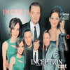 INCEPTION // Mon avis sur le film. Site officiel du film.