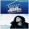 NEWS // Léo nominé aux DIGITAL SPY MOVIE AWARDS 2010 ! + Peut être un rôle pour Léo dans Batman 3 !