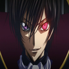 Code Geass Complete Best / Flow - WORLD END ( 変化)