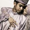 Droits et devoirs du mari et de l'épouse en Islam