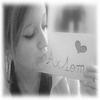 . ________________ __ > > __ A X 1 O M - F A N . S K Y R O C K . C O M __ < < __ ________________ . Mélanie | Son blog .