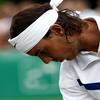 Wimbledon 09 /1