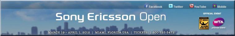 Miami 2012 / 01