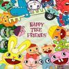 happy .........