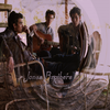 __&&&&&LES JONAS BROTHERS (JOE, NICK ET KEVIN)&&&&&__