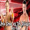 John Cena Vs. Ted Dibiase
