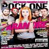 paramore magazine one