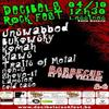 Decibels Rock Fest