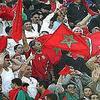 I Love Maroc ♥