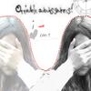 ˜*• O c é e w