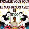 sranang dance hall / dj-stico mix  (2008)