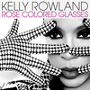 Rose Colored Glasses (2010)