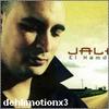 Reggada / Rani Jay - Jalal El Hamdaoui (2009)