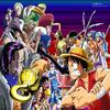 one piece la baston ultime