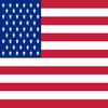 mon pays préférer les Etat-Unis lolololol<3<3<3