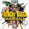 Reggae Dancehall  (2010)