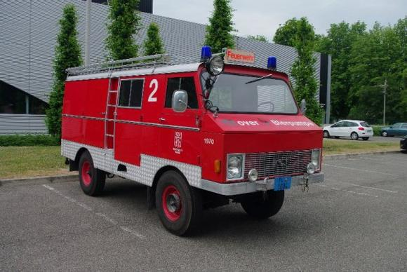 ctif 2013 mulhouse photographies de v hicules pompiers. Black Bedroom Furniture Sets. Home Design Ideas