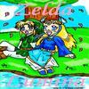 Zelda Lumina