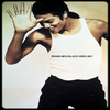 R.I.P. Mr. Jackson (F)