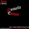 Nouvelle Epoque (2009)