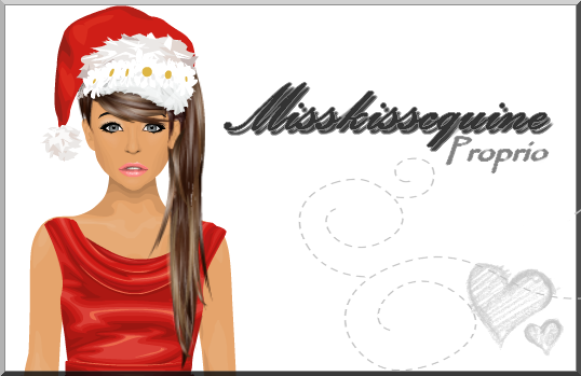 Bienvenue Dans Mon Blog !