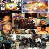 Meilleurs Groupe chretienne Congolais en Allegmanne