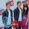 ___l___ { fresh-destiny } ___l____  » Zac efron