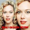 ___l___ { fresh-destiny } ___l____  » hilary burton