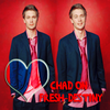 ___l___ { fresh-destiny } ___l____  » chad Murray