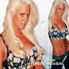 Divas Focus PhotoShoots