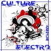 La VRAI Culture Electro =)