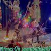 ____________http://samubatista89.skyrock.com/____________