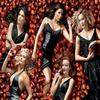 7 .. Desperate Housewives