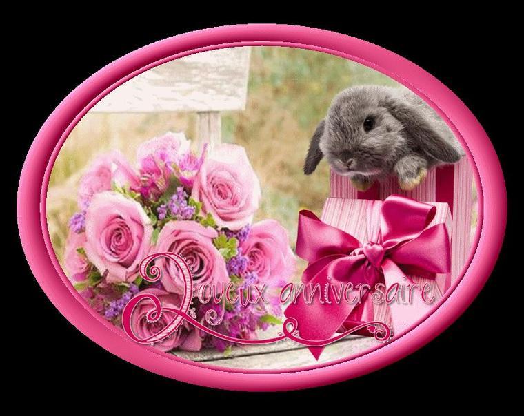 Articles De Lulu35170 Tagges Joyeux Anniversaire Blog De