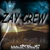 ZayCreW