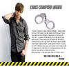News I  04.06.10 Chace Crawford arrêté