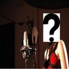 Trouver sa chanteuse, et surtout LA Chanteuse.....
