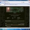 Mon forum
