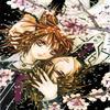 ♥Vampire Knight->Yûki et Kaname♥