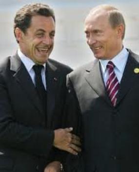 """Bayrou sur BFMTV : """"le déconomètre fonctionne à plein tube"""""""