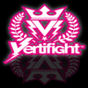 Vertifight Song . (2010)