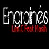 Engrainé-_- Lim.C feat Masih